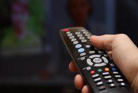 cara mengatasi remote control rusak