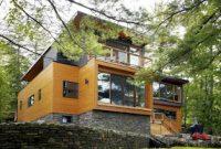 cara mudah membuat desain rumah hemat energi yang murah