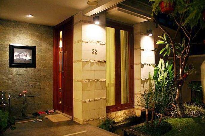 Begini Cara Menata Pencahayaan Rumah dengan Menggunakan Lampu Dinding