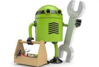 Cara Mengatasi Ponsel Android Yang Lemot Tanpa Ribet