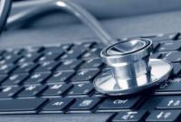Cara Memperbaiki Keyboard Laptop Yang Eror