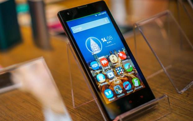 Cara Root Xiaomi Redmi 1S dengan Benar