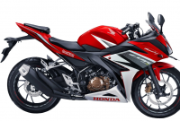cara mengatasi bunyi klotok-klotok pada motor 150cc Honda
