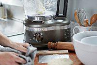 cara merawat peralatan masak di dapur