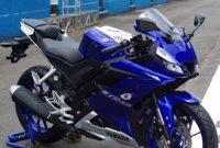 Tips Perawatan Motor Yamaha R15