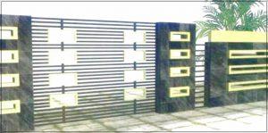 harga batu alam untuk pagar rumah minimalis-03