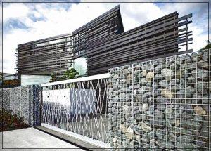 harga batu alam untuk pagar rumah minimalis-04