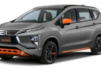 Ingin Membeli Mobil Baru Seperti Mitsubishi Xpander Ini? Siapkan Budgetnya!